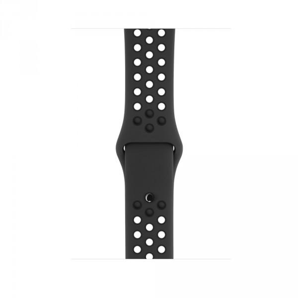 ed535024cf62d8 ... Apple Watch Nike+ GPS