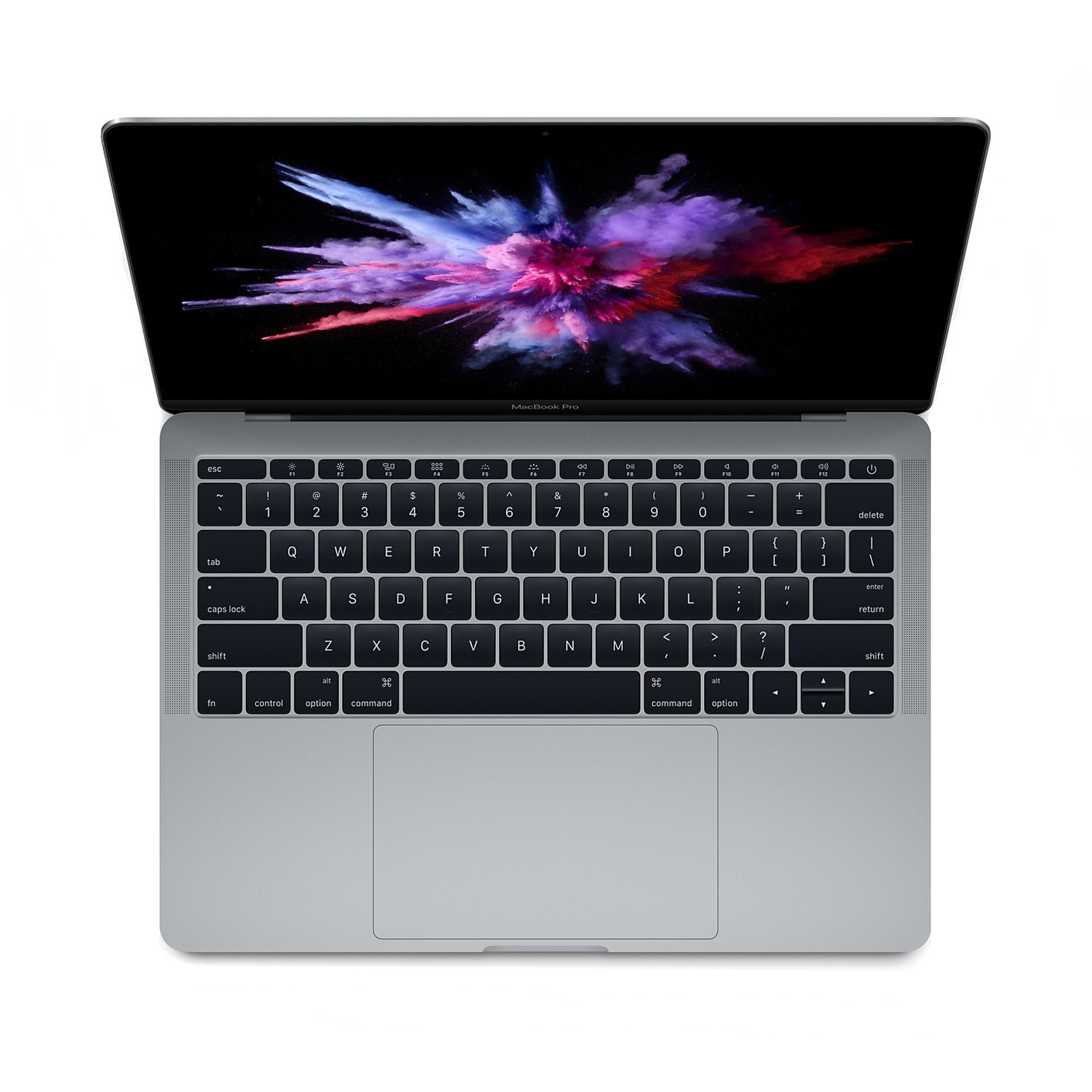 5eb63fc05ef Buy Apple MacBook Pro 13inch 2017 - Dubai