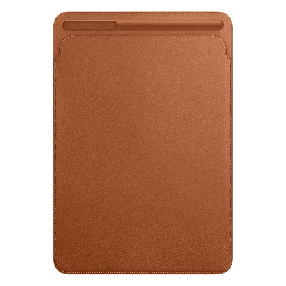 fb055ad52f6 iSTYLE Apple Store - Buy iPad Pro 9.7 and 12.9 inches Cases and ...
