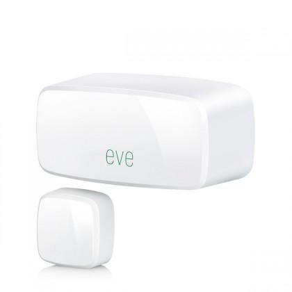 Elgato - Eve Door & Window - Wireless Contact Sensor