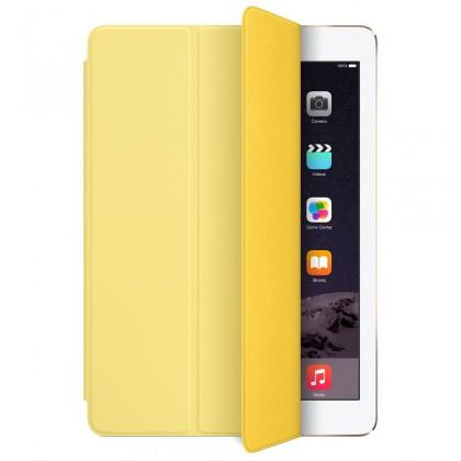 Apple iPad mini Smart Cover Yellow