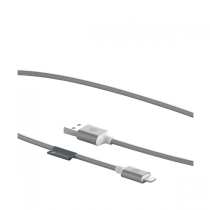 Griffin - USB to Lightning Cable Premium 10ft