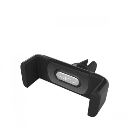 Kenu Airframe - Smartphone Car Mount Plus - BLACK