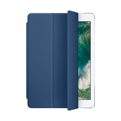 Smart Cover for iPad Pro 9,7-inch - Ocean Blue