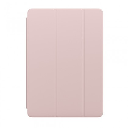Smart Cover for 10.5‑inch iPad Pro