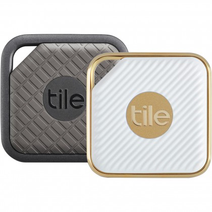 Tile - Pro 2 pack Sport/Style