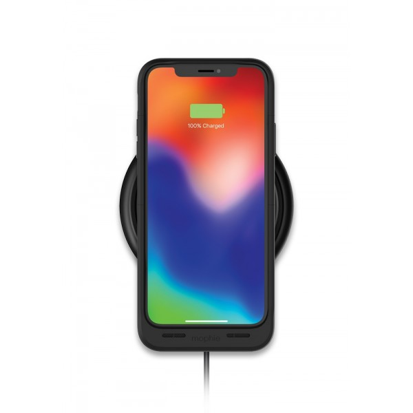 97c0c090a275 ... Mophie iPhone XS X Juice Pack Air 1