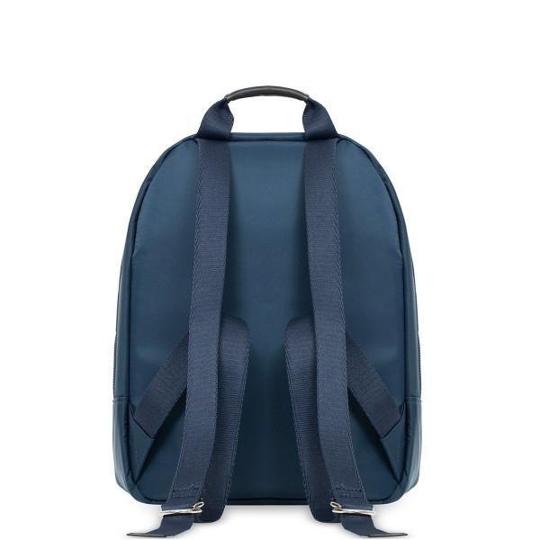 "ac0193284c2c Knomo Mayfair Mini Beauchamp 10"" Backpack for Women - iSTYLE - Apple ..."