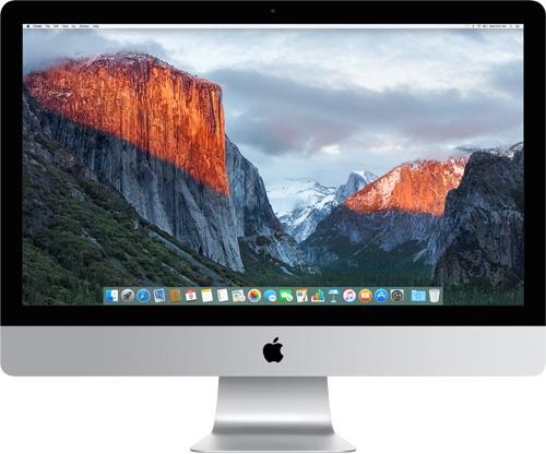 27-colos iMac-ek